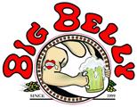 logo-big-belly-orlando