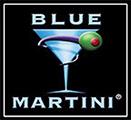 logo-blue-martini-orlando