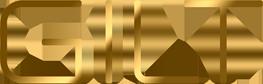 logo-gilt-orlando