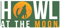 logo-howl-at-the-moon-orlando