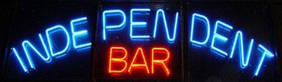 logo-independent-bar-orlando