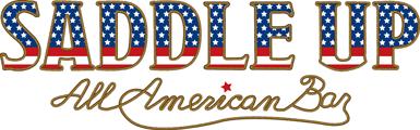 logo-saddle-up-orlando