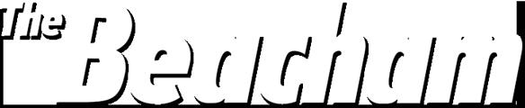 logo-the-beacham-orlando